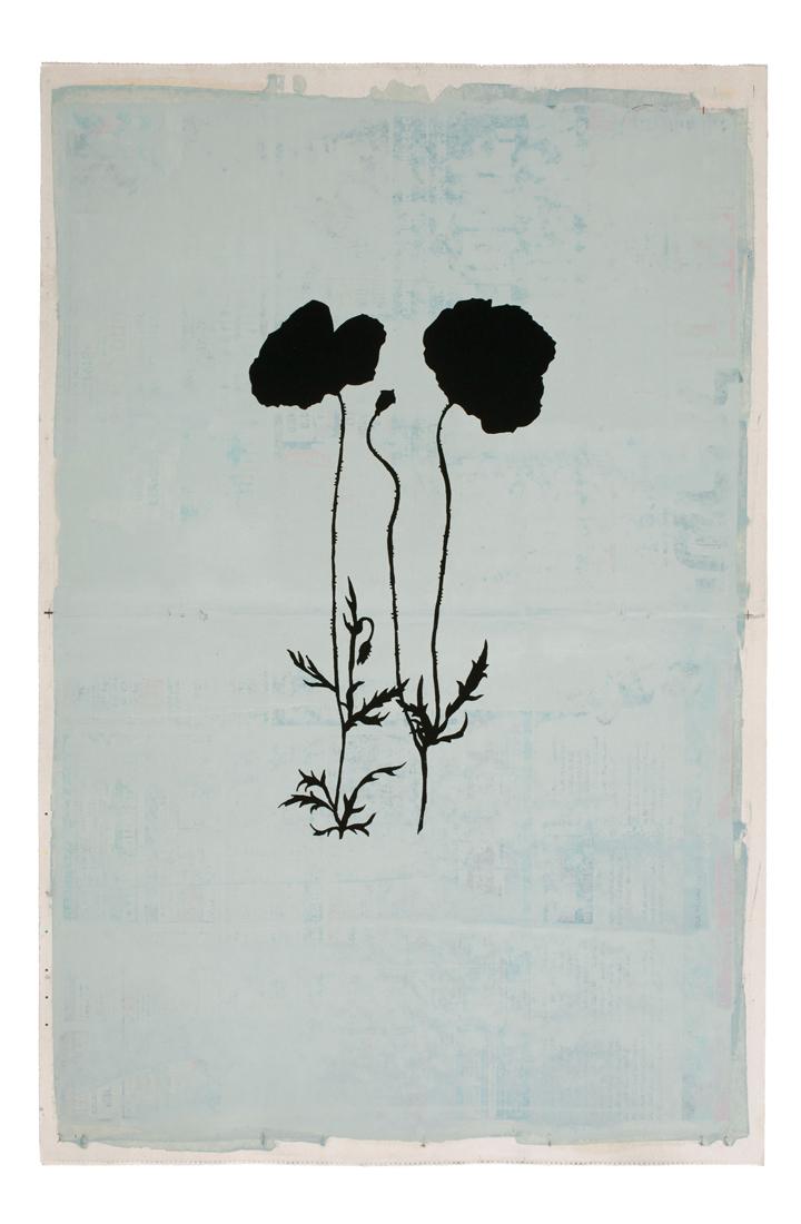 03 Larry Abramson Botany